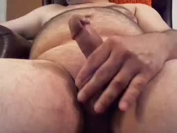 chevyfan14 public show video from Chaturbate
