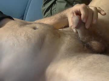 greenawayday record webcam show from Chaturbate