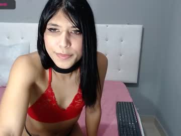kataleia_1 private show video from Chaturbate