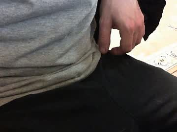 spinashop public webcam video from Chaturbate.com