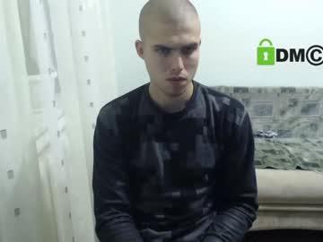 tterrexxnnayyonn333 webcam