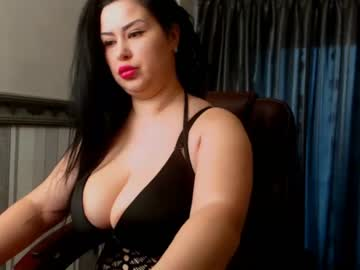 jasminewildee webcam show from Chaturbate