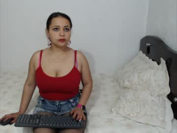 samantha_hot20 private from Chaturbate