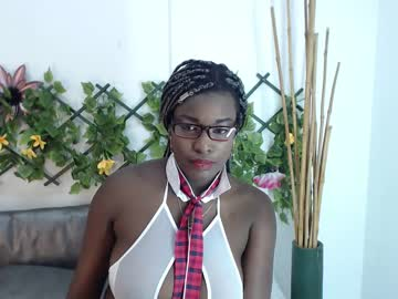 shairacox_ show with toys from Chaturbate.com
