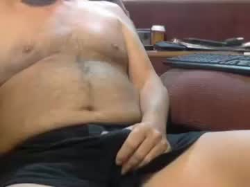 daveinbama webcam show from Chaturbate