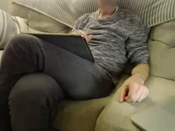 jcar57 record video with dildo