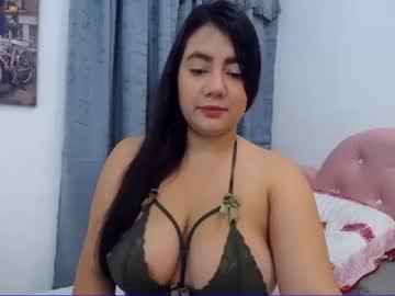 alysaaaa record public webcam video from Chaturbate