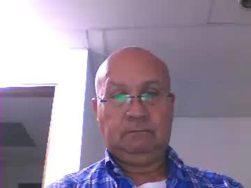 farcalcol private webcam from Chaturbate.com