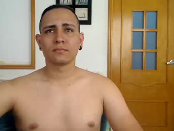 jeen1421 cam video from Chaturbate
