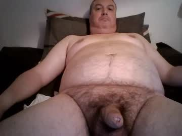 terryinsuffolk private sex video