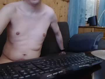dvoraknorway chaturbate private webcam