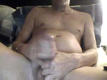 hotwotty private XXX video from Chaturbate