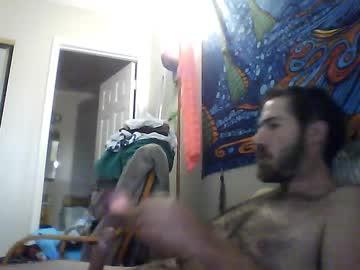 tystix2222 record private sex video from Chaturbate