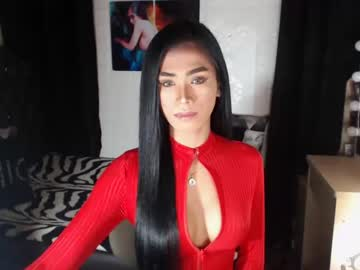 sassyerickaxx private from Chaturbate