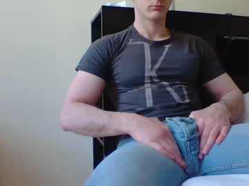 sportboy2444 chaturbate private XXX show