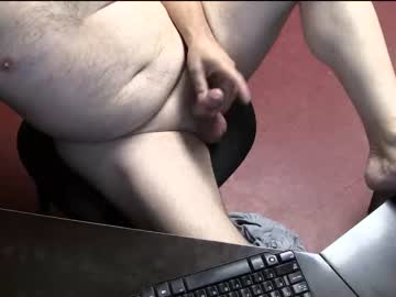 tommytrunes chaturbate webcam
