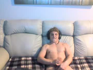 iwantit420 chaturbate private sex video