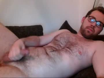 seemejerkin91 record video with dildo