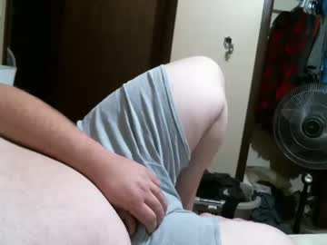 yunginhung12 video with dildo from Chaturbate