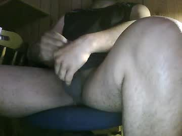 longdickj69 public webcam video from Chaturbate