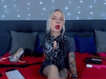 alexapussyjuicy record video