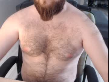 exoticdanny98 video from Chaturbate