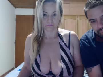 latin_porno show with cum