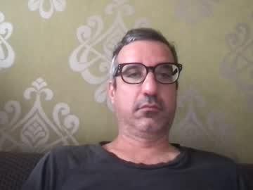 taylorsix private sex video from Chaturbate.com