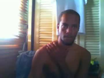 fede2128 record webcam show
