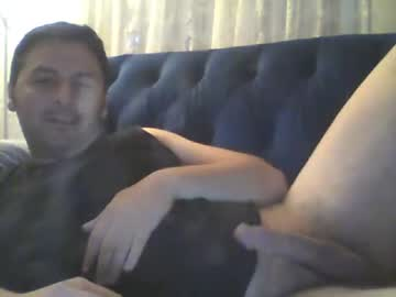 sexyarabman5 private show