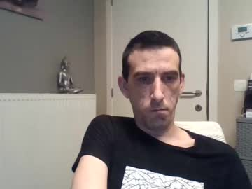 belgianboy33 private show