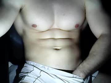 charmingbeautifulnecessery private webcam from Chaturbate.com