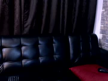lia_roth private webcam from Chaturbate