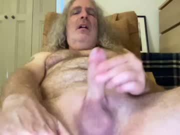 chris40469 record private sex show from Chaturbate