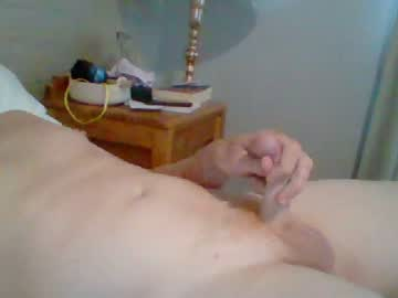 tommytuging show with cum from Chaturbate.com