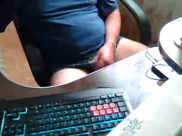 vodilf3001 record webcam show from Chaturbate.com