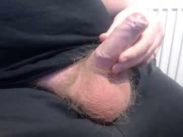 aj_2405 record private from Chaturbate.com