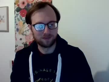 creloxp premium show video from Chaturbate