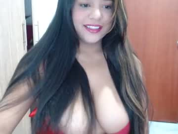kendra__love record show with toys from Chaturbate.com