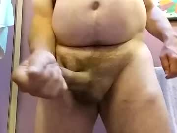bralover069 record video with dildo
