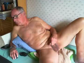 scandxx private sex show