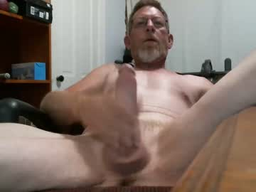 cockplay8 record show with cum from Chaturbate.com