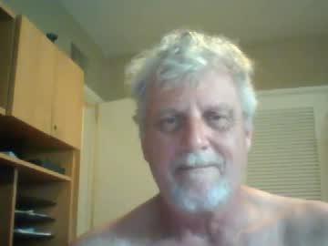 jimjohnson7277 record blowjob video