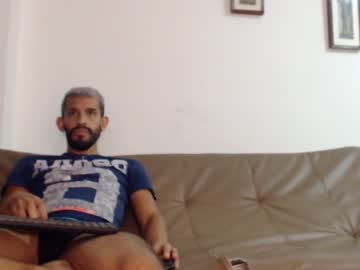 johnnycastle_sex record public webcam video