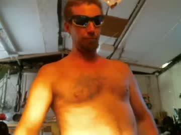 snarkyninjirate chaturbate nude record