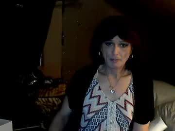aprilbadgirl52 record private sex video