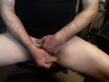 shavedupkupple record blowjob video from Chaturbate