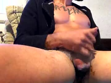 24bread24 record video with dildo from Chaturbate.com