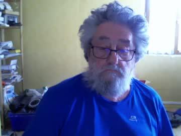 clos0005 public show video