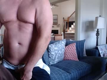 naked_boy_toy video